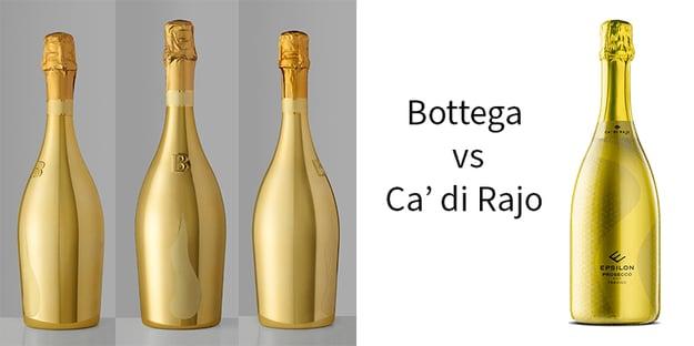 Bottega vs-1