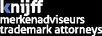 knijff-logo@1x